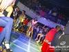 midnight_casino_intercontinental_mzar_047