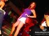 midnight_casino_intercontinental_mzar_049
