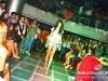midnight_casino_intercontinental_mzar_050
