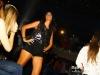 midnight_casino_intercontinental_mzar_056