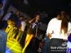 midnight_casino_intercontinental_mzar_057