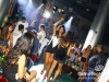 midnight_casino_intercontinental_mzar_060