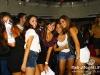 midnight_casino_intercontinental_mzar_061
