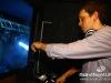 midnight_casino_intercontinental_mzar_062