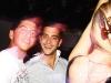 midnight_casino_intercontinental_mzar_068