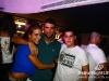 midnight_casino_intercontinental_mzar_072
