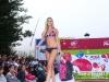 summer_ski_fashion_igloo15