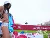summer_ski_fashion_igloo17