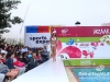 summer_ski_fashion_igloo18