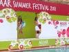 summer_ski_fashion_igloo25