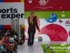 summer_ski_fashion_igloo48