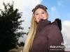 summer_ski_fashion_igloo52