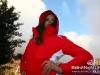 summer_ski_fashion_igloo63