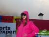 summer_ski_fashion_igloo64