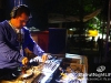 Altitunes_Jardin_Du_Mzaar_Faraya_St_mary_festivities_nightlife006