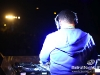 Altitunes_Jardin_Du_Mzaar_Faraya_St_mary_festivities_nightlife008
