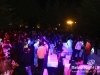 Altitunes_Jardin_Du_Mzaar_Faraya_St_mary_festivities_nightlife019