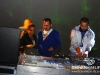 Altitunes_Jardin_Du_Mzaar_Faraya_St_mary_festivities_nightlife026