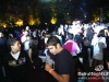 Altitunes_Jardin_Du_Mzaar_Faraya_St_mary_festivities_nightlife040