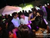 Altitunes_Jardin_Du_Mzaar_Faraya_St_mary_festivities_nightlife043