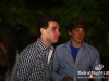 Altitunes_Jardin_Du_Mzaar_Faraya_St_mary_festivities_nightlife044