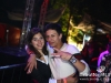 Altitunes_Jardin_Du_Mzaar_Faraya_St_mary_festivities_nightlife052