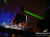 Altitunes_Jardin_Du_Mzaar_Faraya_St_mary_festivities_nightlife061