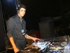 Altitunes_Jardin_Du_Mzaar_Faraya_St_mary_festivities_nightlife066