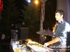 Altitunes_Jardin_Du_Mzaar_Faraya_St_mary_festivities_nightlife068