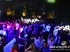 Altitunes_Jardin_Du_Mzaar_Faraya_St_mary_festivities_nightlife070