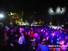 Altitunes_Jardin_Du_Mzaar_Faraya_St_mary_festivities_nightlife072