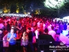 Altitunes_Jardin_Du_Mzaar_Faraya_St_mary_festivities_nightlife074