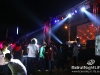 Altitunes_Jardin_Du_Mzaar_Faraya_St_mary_festivities_nightlife076