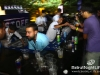 Altitunes_Jardin_Du_Mzaar_Faraya_St_mary_festivities_nightlife084