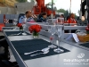 dinner_in_the_sky_alf_faqra_club_street_circus_St_Mary_festivities04