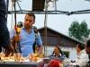 dinner_in_the_sky_alf_faqra_club_street_circus_St_Mary_festivities07