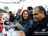dinner_in_the_sky_alf_faqra_club_street_circus_St_Mary_festivities12