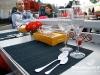 dinner_in_the_sky_alf_faqra_club_street_circus_St_Mary_festivities17