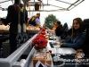 dinner_in_the_sky_alf_faqra_club_street_circus_St_Mary_festivities20