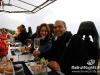 dinner_in_the_sky_alf_faqra_club_street_circus_St_Mary_festivities26