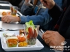 dinner_in_the_sky_alf_faqra_club_street_circus_St_Mary_festivities27
