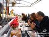 dinner_in_the_sky_alf_faqra_club_street_circus_St_Mary_festivities29