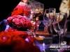 dinner_in_the_sky_alf_faqra_club_street_circus_St_Mary_festivities35