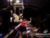 dinner_in_the_sky_alf_faqra_club_street_circus_St_Mary_festivities40