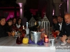 Amethyst_Phoenicia_2nd_Opening_night012