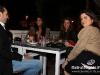 Amethyst_Phoenicia_2nd_Opening_night014