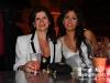 Amethyst_Phoenicia_2nd_Opening_night019