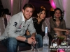 Amethyst_Phoenicia_2nd_Opening_night023