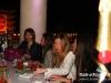 Amethyst_Phoenicia_2nd_Opening_night034
