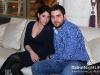 Amethyst_Phoenicia_Beirut_Lebanon085